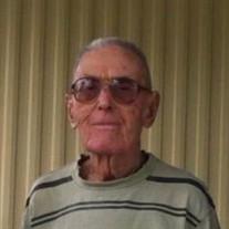 Milton J. Melhorn Jr.