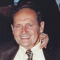Roger L. Kuhlman