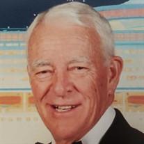 Holbrook C. Bissell Jr.