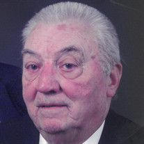 Mr. Robert Bradley