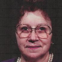 Maria L. Cardoso