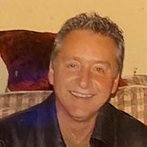 Jeffrey DeWayne Lankford