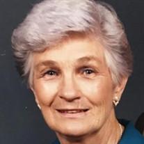 Dorothy Johanna Bruck Craig