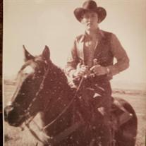 Ronald Gene Coburn