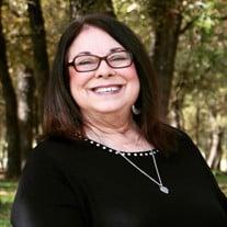 Denise McQuary