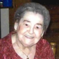 Joan Marie Jablonski