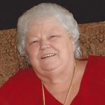 Barbara Jean Stensgard