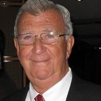 Joseph R. Spoon
