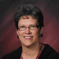 Shela Jean Wittenberg