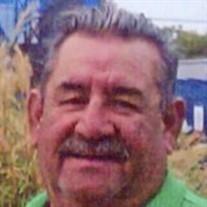 Robert H. Guerra