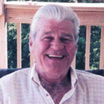 Melvin L. Kesselring Jr.