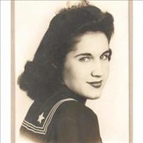 Wanda Lee Wren