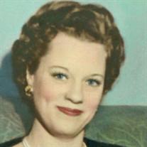Lottie Marie (Stiles) Jarrard
