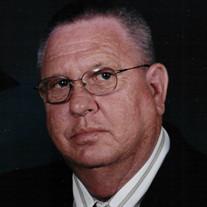 Jerry R. Owens