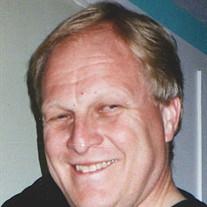 Wayne D. Puff
