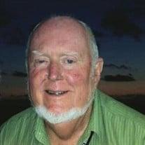 Robert Richard Murphy