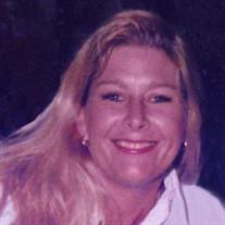 Susie Fecht-Maier