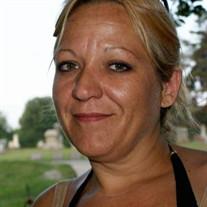 Kristie Kay Craig