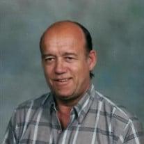 "James L. ""Tut"" Mayo"
