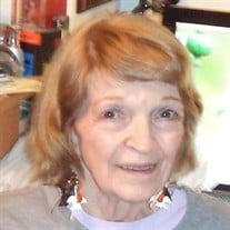 Judith DeRyke