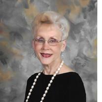 Miriam Ann Wheeler Nix