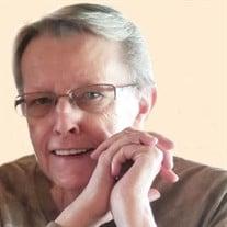 Marsha S. Turpen