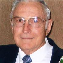 Wayne L. Gongwer