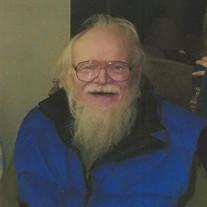 John W. Donaldson