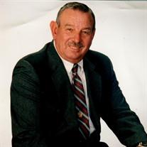 Bob L Doonan