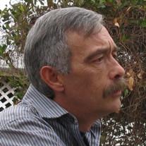 Brian Keith Waichulaitis