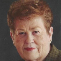 Frankie Lee Schott