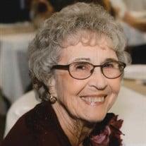 Odella Jean Sutton