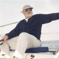 Mr. James N. Cooney Jr.