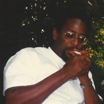 Ronald Norman