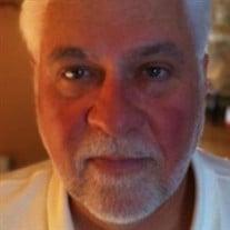 Dennis M. Hendrickson
