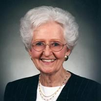 Rita M. Boshinski