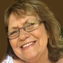 Myrna R. Barbee