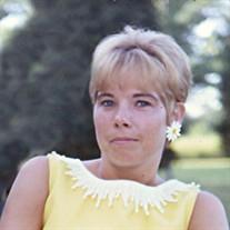 Rita R. Dubay