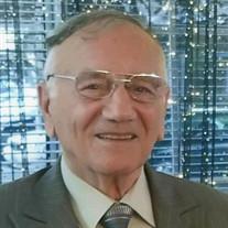 Bahnan Yousif Shaaya