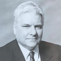 James W. O'Boyle