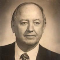 Mr. John Thomas Watson