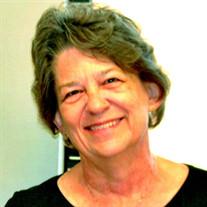 Judy Holthaus