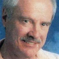 Stephen John Mihalko