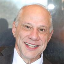 David Hamazasp Ohanian