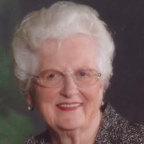 Doris Dirven