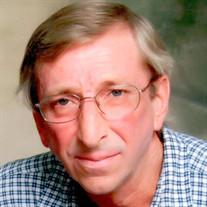 Michael L. Grant