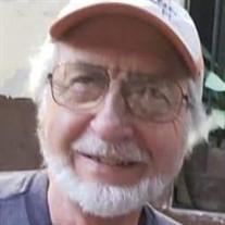 Mr. Michael J. Zakrzewski