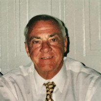 Robert P. Delaney Sr.