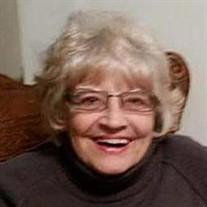 Linda L. Allison