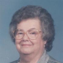 Barbara J. Roberts